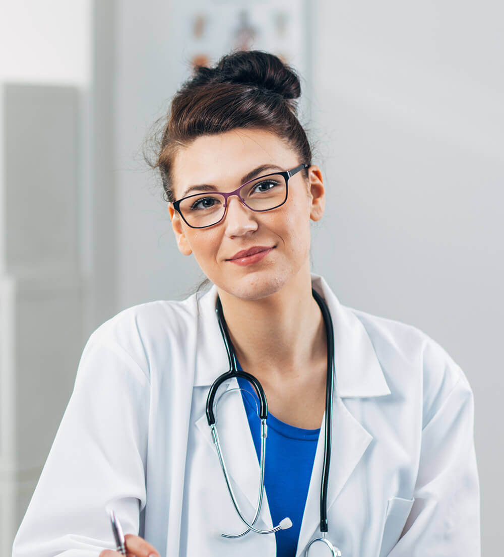 Cirurgia Pediátrica