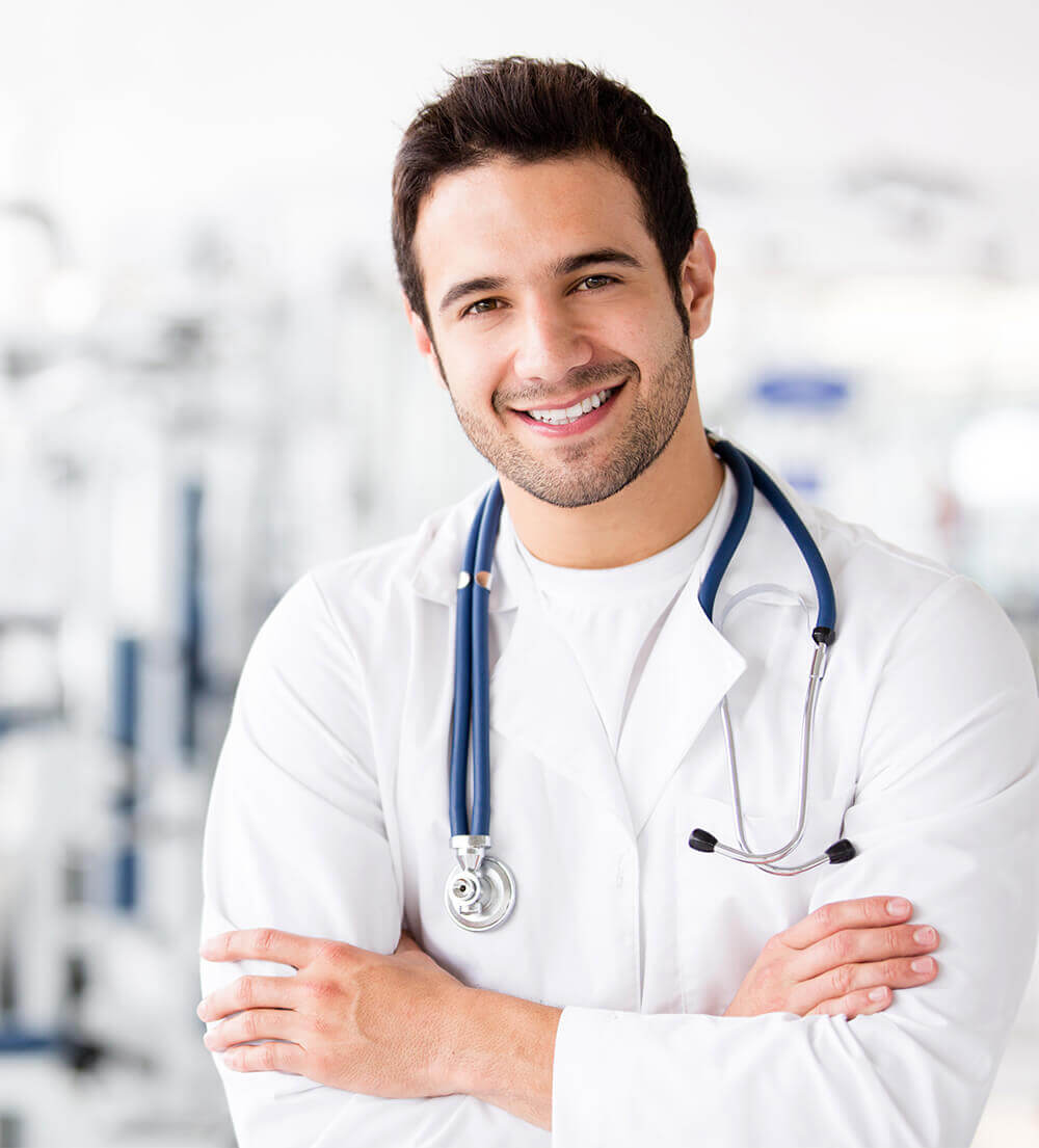 Cirurgião Vascular